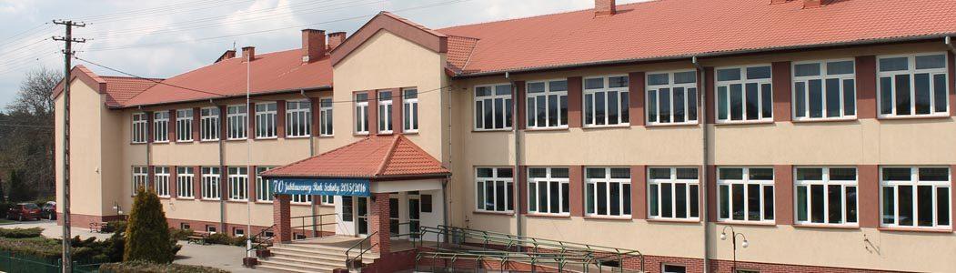 ZSZ Iłowo-Osada